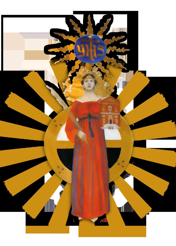 Pastorale Universitaria di Siena