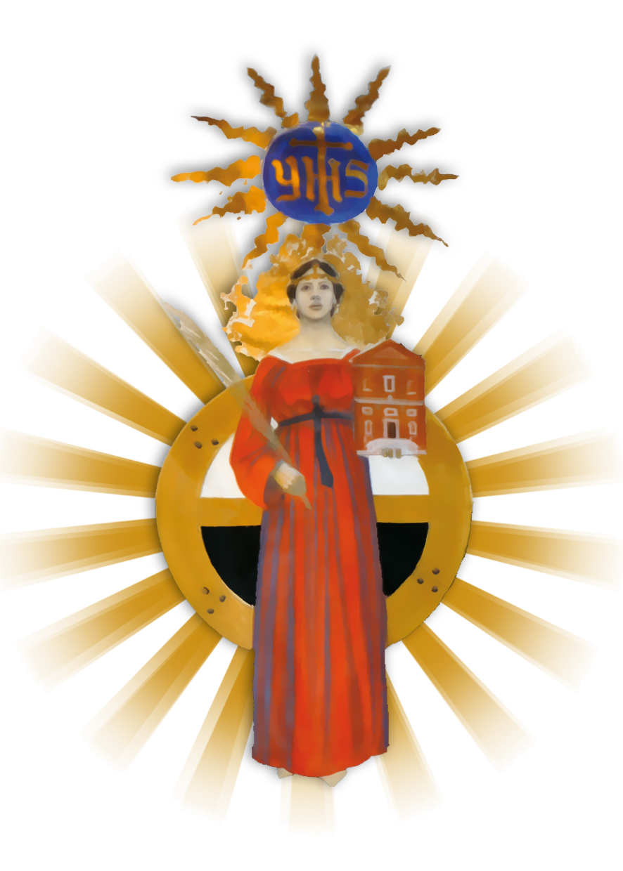 University Ministry of Siena